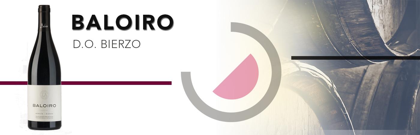 Baloiro