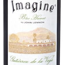 Imagine to John Lennon
